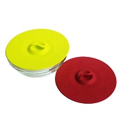 bowl fresh cover silicone